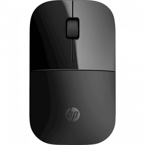 ماوس اچ پی بی سیم HP Z3700