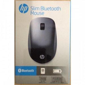 ماوس بیسیم بلوتوث اچ پی HP Z5000
