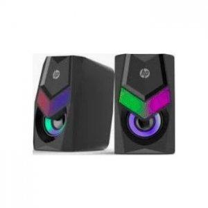اسپیکر خانگی استریو HP DHS-6000