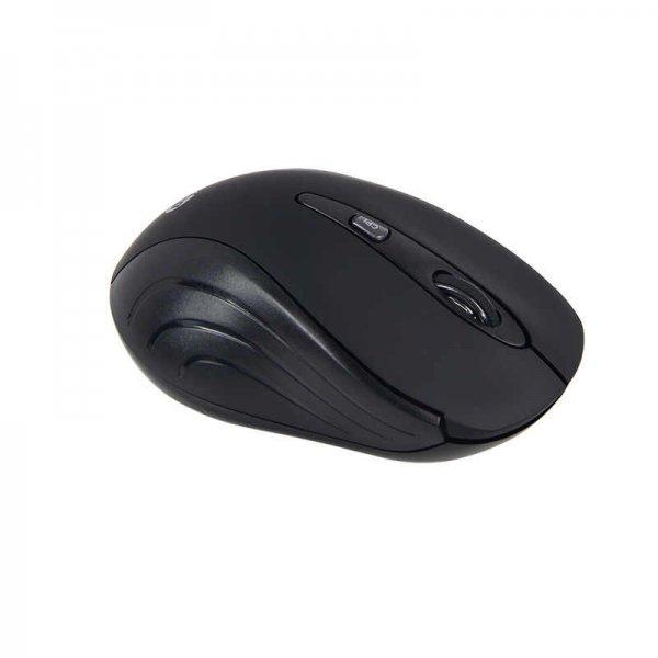 ماوس بی سیم گیمینگ HP S3000