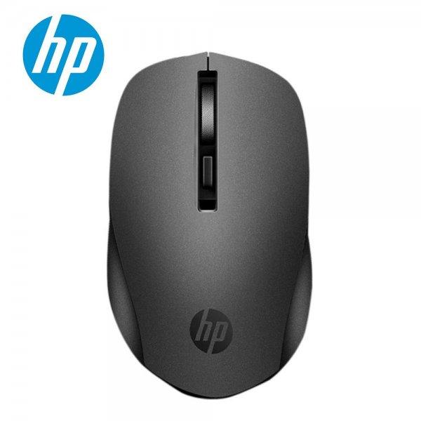 ماوس گیمینگ اچ پی بی سیم مدل HP S1000